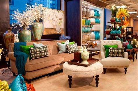 pier 1 imports shopping in lenox hill new york