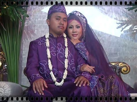 download mp3 lagu barat untuk pernikahan daffakreasi lagu lagu untuk film pernikahan