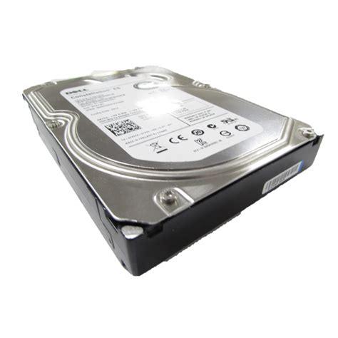 1tb Sas dell ygg39 st1000nm001 1tb sas 3 5 quot drive drives
