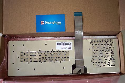Keyboard Asus F55 K55 K55a K55dr K55vd K55vm K55xi X55 X75 Series Bl 1 b 224 n ph 237 m asus k55 k55a k55dr k55vd k55vm hoangtuan vn
