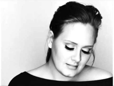 download mp3 adele dont you remember me adele don t you remember lyrics and mp3 download link