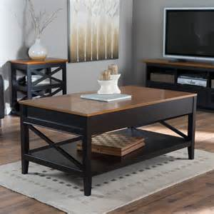 Lift Top Coffee Table Black The Functional Coffee Table Of Black Lift Top Coffee Table Coffe Table Galleryx