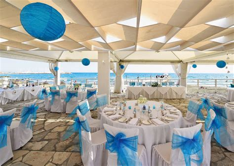weddings  europe   elias beach  cyprus europe