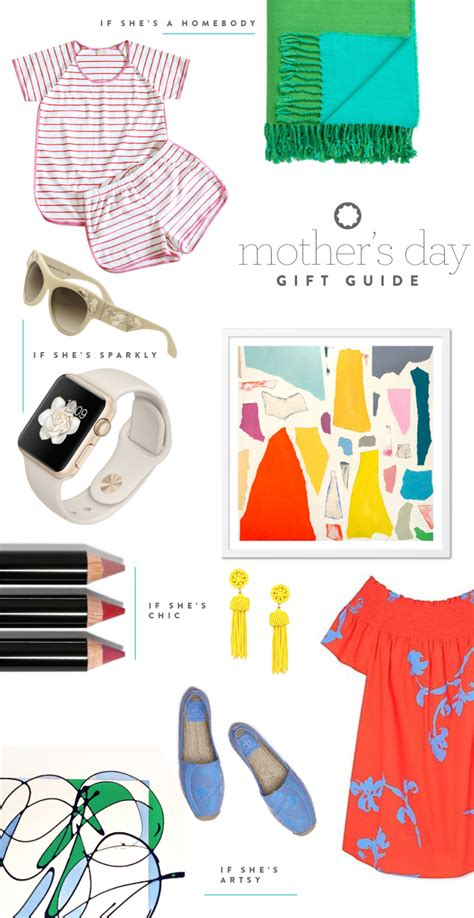 Gift Guide 2007 Pajama Room by 5 Things This Weekend S Day Edition Pencil