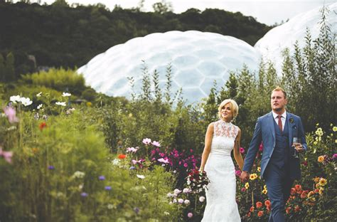 themes props glastonbury a glastonbury festival themed wedding at the eden project