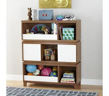 billy bookcase bench 1000 ideas about bookcase bench on pinterest bookcases