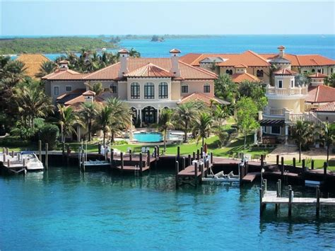 home design center bahamas villa florentine is a 21 5 million wonder from the bahamas