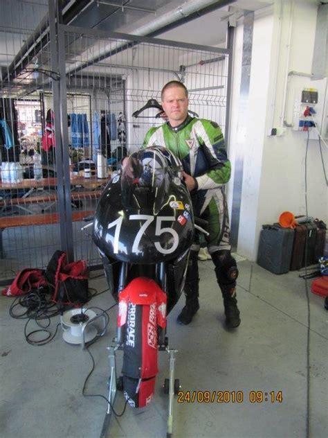 Motorradtreffen Altingen by Slovakia Ring September 2010 187 Motorradfreunde Sch 246 Nbuch