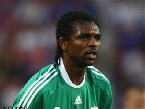 nwankwo kanu supporting football with strong foundations cnn