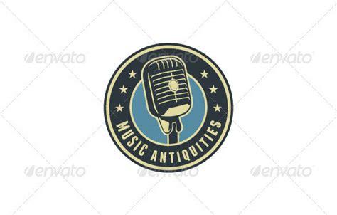 retro logo templates 30 high quality psd ai retro vintage logo templates