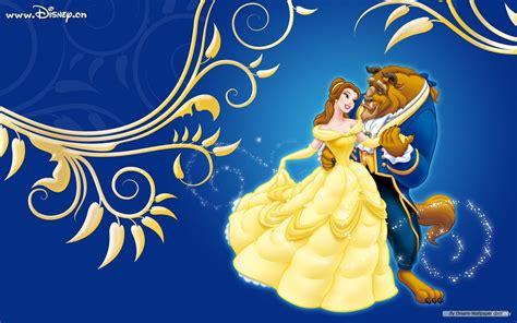 disney wallpaper download jp disney wallpapers and screensavers wallpapersafari