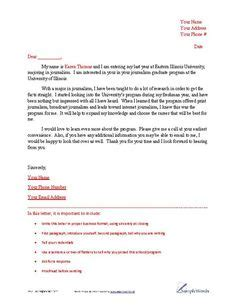 Letter Of Intent International Business 1000 images about letters on letter sle resume and letter exle