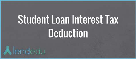 deduction interest on housing loan tax deduction on housing loan 28 images america s