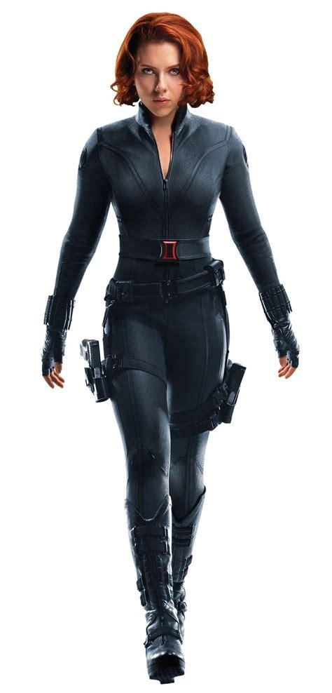 black widow avengers 17 best images about marvel s black widow on pinterest