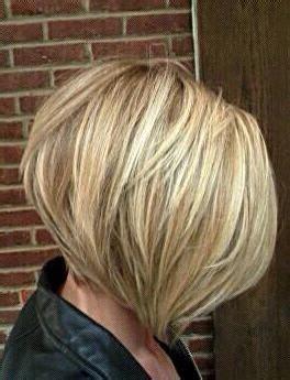 edgy a line haircut edgy bob pesquisa google hair doos pinterest bobs