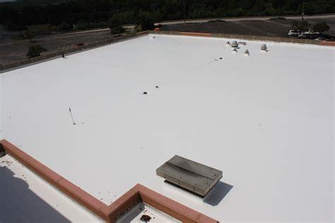 commercial flat roof repair progressive materials