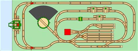 brio train track layouts brio wooden railway guide