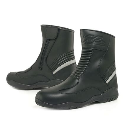 road boots w2 tour lite rainproof road boots