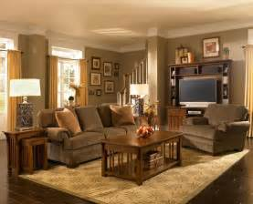 mission style living room chair pin by best interior designs on mission style living room pinterest
