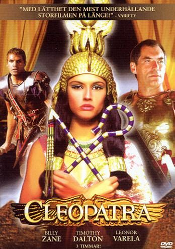 film komedi egypt cleopatra 1999 dvd discshop se