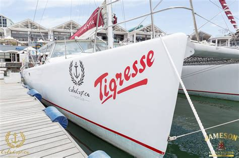 tow boat prices yacoob yachts jolly roger cruises