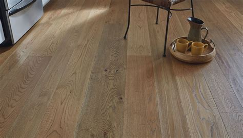 hardwood flooring styles wideplankflooringcom 4 popular wood flooring styles that might surprise you