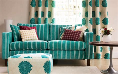 tips to make your home look bigger with better furnishing