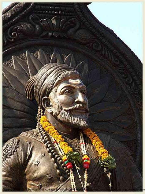 wallpaper chatrapati shivaji maharaj all forts of chhatrapati shivaji maharaj auto design tech