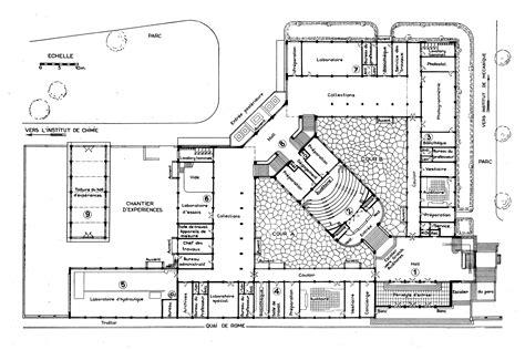 Floor Plan Genie by 100 Floor Plan Genie The Importance Of Floor Plans