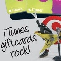 Buy Itunes Gift Card Cheap - buy 2x itunes cards at target for a discount on the 2nd card save 12 5 gift