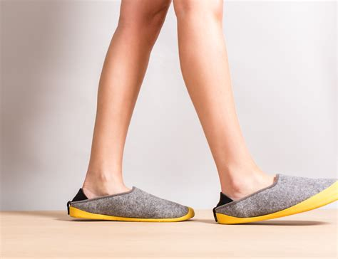 best womens house shoes 8 best slippers for men gear patrol