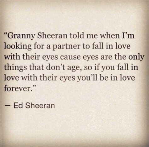 download mp3 ed sheeran i m in love with the coco pinterest the world s catalog of ideas