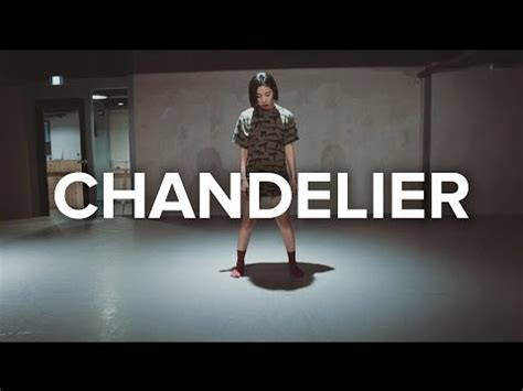 charlie puth chandelier lyrics we don t talk anymore charlie puth lia kim bongyoung