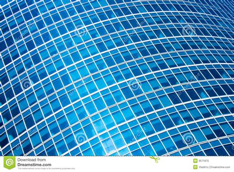 Crop Abstrac abstract crop of modern office royalty free stock photo