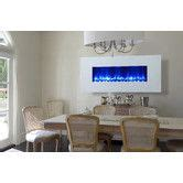 Electric Fireplaces Direct Reviews by 25 Best Ideas About Electric Fireplaces Direct On