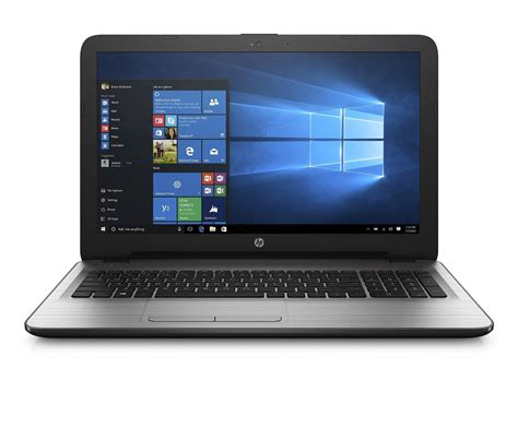 Hp Acer 700 10 Best Laptops 700 2017 Some 650
