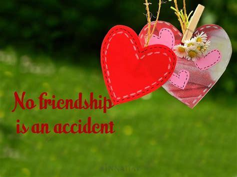 imagenes de amistad ingles 30 frases de amistad en ingl 233 s para compartir con tus