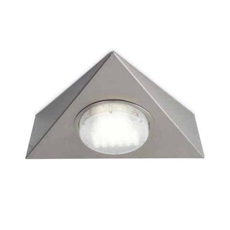 cabinet triangle light cabinet lights au klp301
