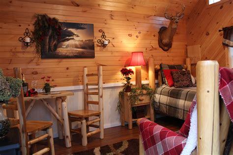 amish storage sheds wood sheds vinyl storage shed kit
