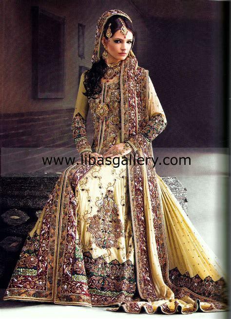 best indian wedding dresses uk asiana magazine indian bridal dresses asiana mag indian - Best Indian Weddings Uk