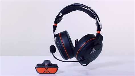 best headset xbox one best console gaming headsets the best headsets for ps4