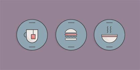 graphic design illustration tutorials by envato tuts 200 best envato tuts design images on pinterest adobe