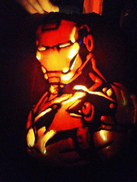 printable iron man pumpkin stencil best photos of iron man pumpkin stencil iron man pumpkin