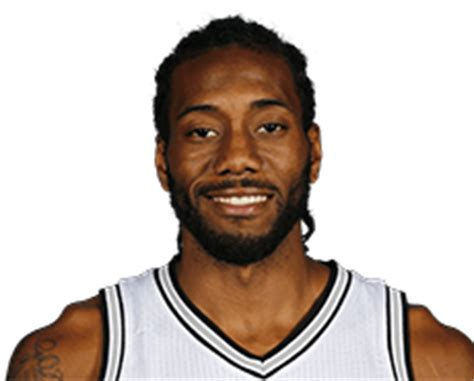 kawhi leonard stats basketball referencecom matchup breakdown clippers vs spurs la clippers