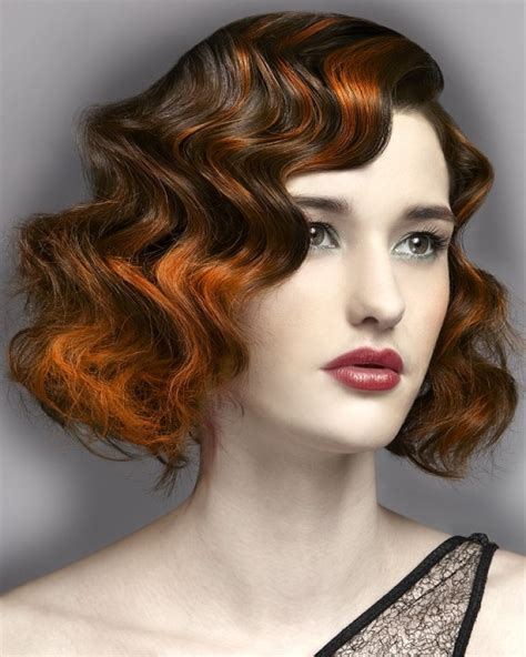 what trending in hair color new hair color trends 2013 natural hair care