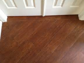 Upholstery Fabric Tampa Porcelain Plank Wood Look Tile Installations Tampa
