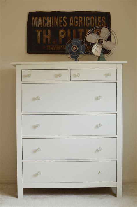 decorative drawer pulls near me style dresser knobs fromy love design decorative