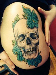 25 best kansas city tattoo artists top shops amp studios