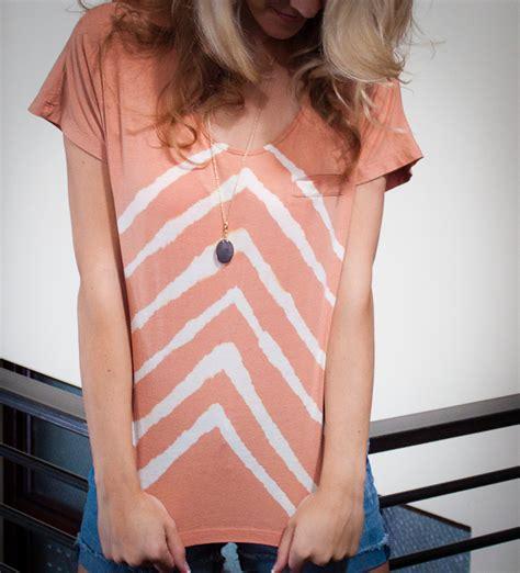 25 t shirt design tutorials 25 genius t shirt refashion tutorials