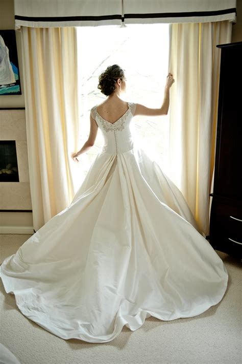 ballroomskirt wedding dress archives valencienne